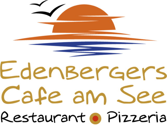Edenbergers Cafe am See